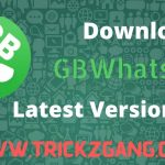 Download HeyMods GBWhatsApp Latest Version APK