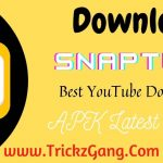 Download SnapTube APK Latest Version