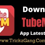Download TubeMate APK Latest Version