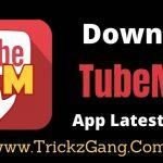 Download TubeMate APK Latest Version