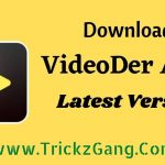 Download VideoDer APK Latest Version