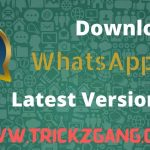 Download WhatsApp Plus APK Latest Version