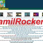 TamilRockers: Download Movies Online Full HD