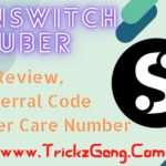 CoinSwitch Kuber App Review, Referral Code, And Free Bitcoin Tricks